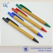 Made In India Gift Wooden Pen