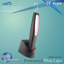 Commercial led lamp 2015 export