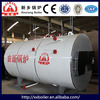 Diesel hot water Boiler,gas fired boiler;steam boiler manufacturer