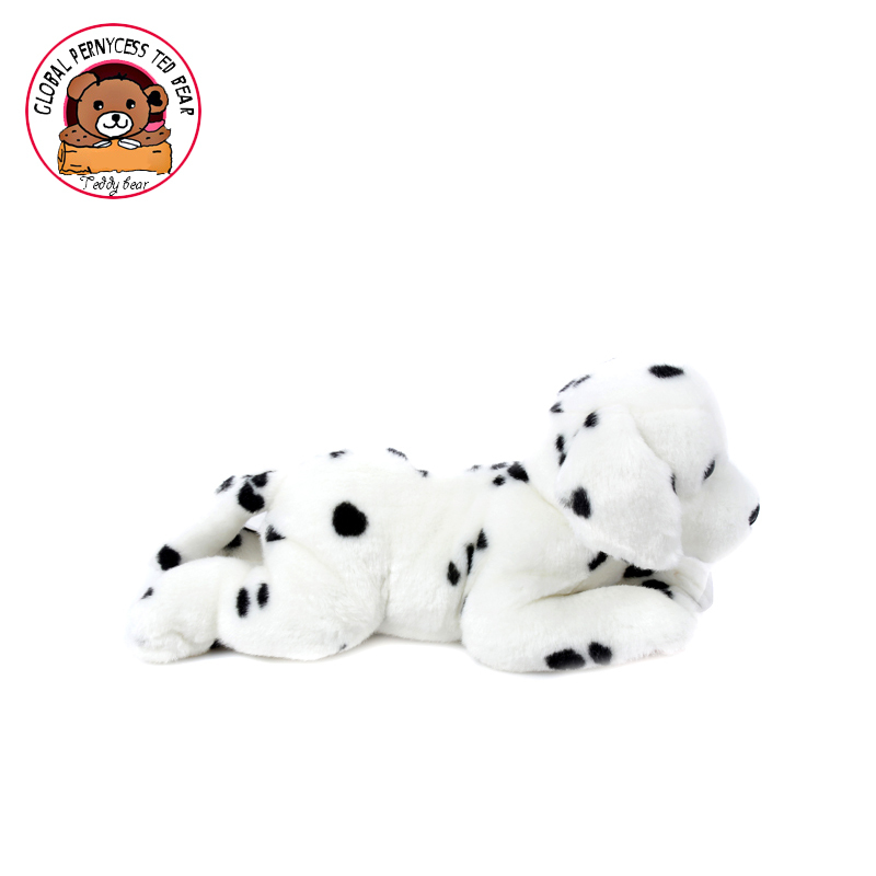 Dalmatian Dog Names Dalmatian Stuffed Dog New