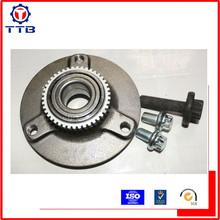 VKBA6624 wheel hub bearing kit for Smart