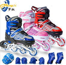 wholesale inline skate shoe adults roller skate shoes