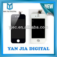 Large quantities of wholesale 3.5inch display mobile phone