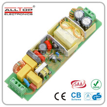 High power 70w dimmable 24v dc input led driver