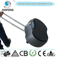 Low cost high quality Slimming Exercise Instrument