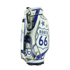 luxury bags 2015 for sale womens golf clubs, custom made embroidery designs