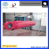 customized double acting hydraulic cylinder used for ship