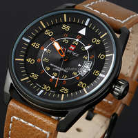 2015 HOT SELL! China Supplier ,New products,Sport Style Man Watch Wholesale Fashion Watches Men WA037