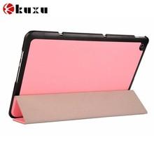 Shockproof bumper case for asus tablet leather case for wholesale OEM factory