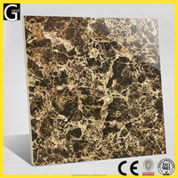 Chinese latest models of heat resistant porcelain tiles