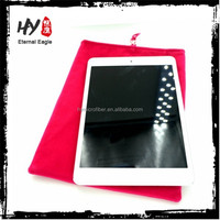 Hot sale 7 inch cover pouch for tablet pc
