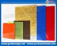 Acrylic/PMMA/Organic glass/PlexiglassEngraving