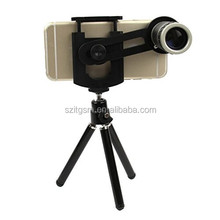 universal 8X Zoom camera optical lens for mobile phone