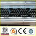china tubos de acero inoxidable fabricantes