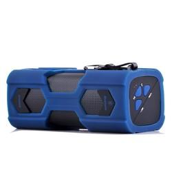 round wireless loudspeaker, bluetooth speaker speaker, car audio subwoofer