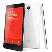 smart phone 4g no brand smart phone