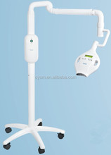 Dental Teeth Whitening Machine/Floor Standed Model Teeth Whitening