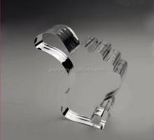 2014 de China proveedor nuevos productos calientes venta al por mayor modelos trofeo de acrílico