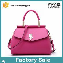 Wholesale Korean Shoulder Messenger Handbag Hobo Bag 2014 New Women PU handbag