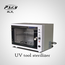 Top Selling 40khz high frequency ultrasonic sterilization