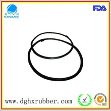 windshield rubber gasket