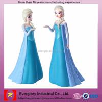 Frozen Princess Elsa Toy Frozen Figure 22cm Elsa