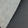 /product-gs/new-design-pu-artificial-upholstery-leather-for-car-seat-60216645667.html
