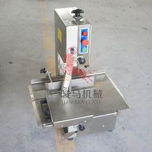high efficiency cuts meat beef JG-Q210H/JG-Q300H/JG-Q400H
