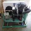 Ningxin Air Cooled Bitzer Cold Room Condensing Unit
