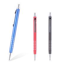 smooth writing comfortable feel Advertising Ball Pen metal ball pen