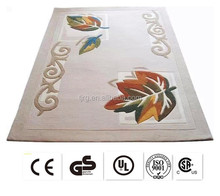 thin soft exhibition nonslip available custom prayer mat muslim