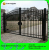 simple gate designs for wall new design iron gate in china
