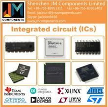 In stock IR082HD4C10U-P2 ZIP 100% New original