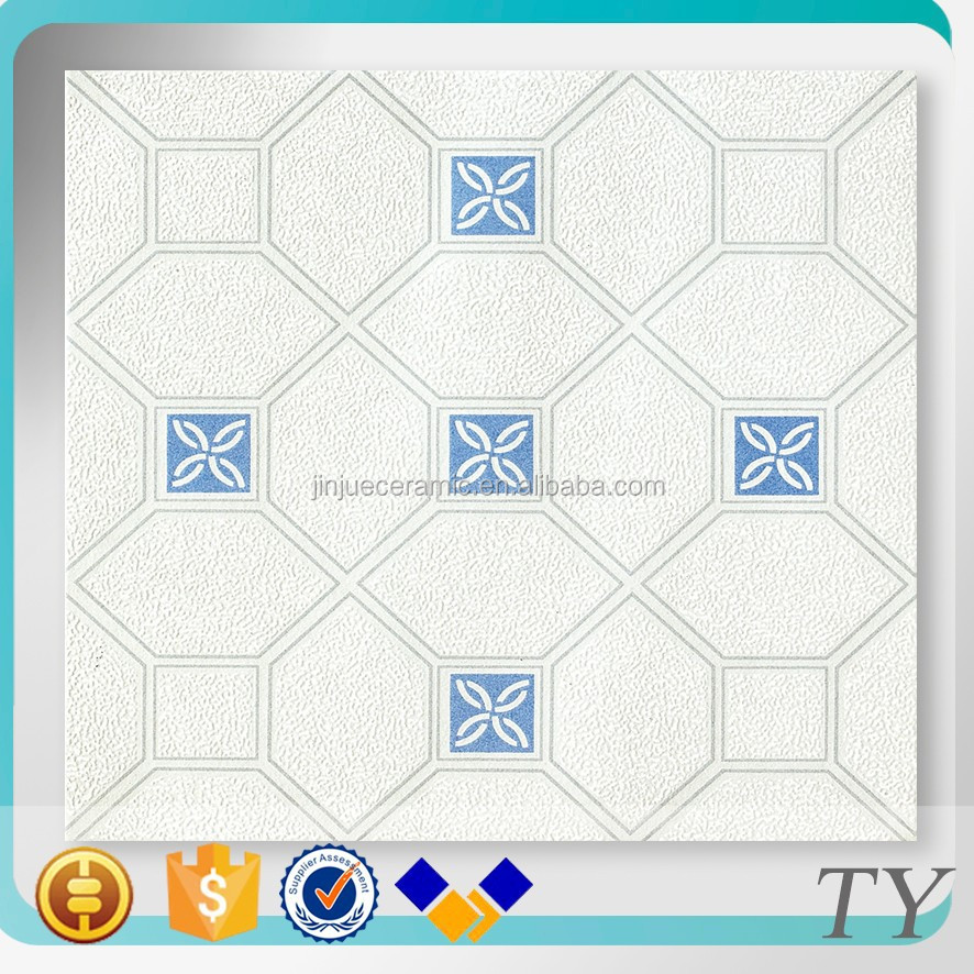 New Product 30x30 Discontinued Ceramic Floor Tile Lowes