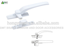 Israel casement window handle,window handle DMT-D6007W