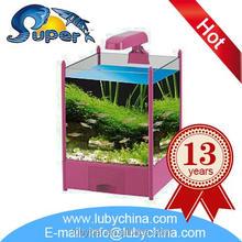 HOPAR aquarium fish shop with great price