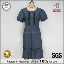 alibaba latest dress designs hot sale dresses for women