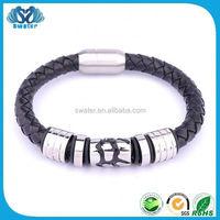 2015 Fashion New Design Wholesale Alibaba China Wholesale Free Syria Bracelet
