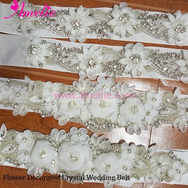 flower wedding belt.jpg