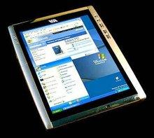 Tablet PC Cellphone Memori Card