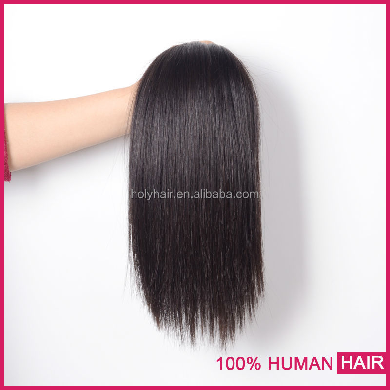 Best Wholesale Hair Extensions 13