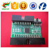 Hot Sale Alibaba Chip Decoder For HP 5100 Printer