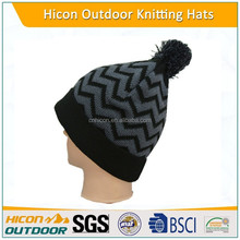 2015 New design cotton hats man hat