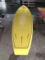 HOT SELLING!! EPS paddle board/ sup / stand up paddle board sup