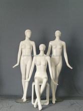 sex mannequin retail store display mannequin window mannequin for sale
