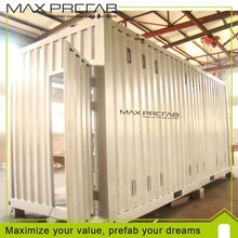 low cost modular used shipping containers prices