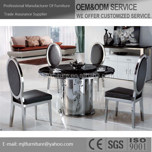 Cheap Round Dining Table And Chairs Buy Cheap Round Dining Table And