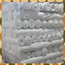 "TR 65/35 28/2*28/2 66*59 2/2 64.5""- TR serge grey fabric for making uniform"