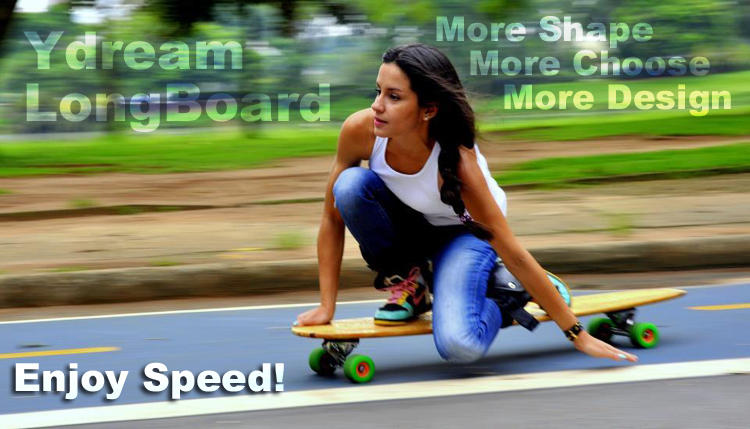 long board no morro do longboard pintail