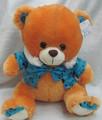 Câlin populaire. anniversaire, cadeaux jouets en peluche, jouets pour enfants en peluche jouet de poupée ange